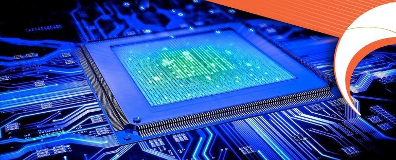 Bilgisayar Mühendisliği